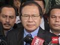 Rizal Ramli Andalkan Audit BPK Bongkar Korupsi Impor Pangan