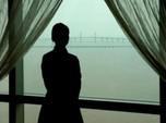 Mengitip KHZM, Jembatan Laut Terpanjang di Dunia