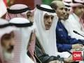 Saudi Bantah Ancam Aktivis yang 'Kabur' ke Norwegia