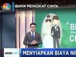 Video: Tips Cerdas Siapkan dan Atur Biaya Pernikahan