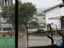 Jokowi tidak akan Pakai Esemka Buat Kampanye Pilpres 2019
