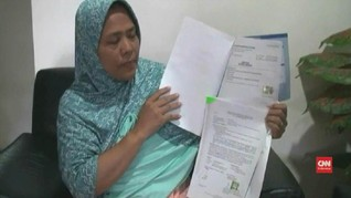 VIDEO: Terancam Rugi, Konsumen Meikarta Bimbang Refund