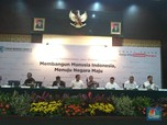 Dana Kelurahan A la Jokowi Dituding Politis, Ini Kata Mendes