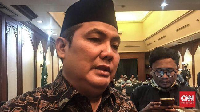 PBNU Soal Ledakan di Medan: Bom Bunuh Diri Bukan Jihad