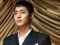 Kim Hyun Joong Curhat Tak Pernah Bertemu Anaknya