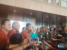 Maaf, Jokowi Tak Ada Urusan Lagi dengan Mobil Esemka