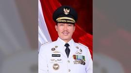 KPK Tangkap Tujuh Orang dalam OTT Bupati Cirebon
