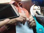 Jokowi Berkeras Minta Harga Avtur Dihitung Ulang