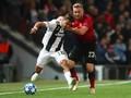 Luke Shaw: Man United Terlalu Menghormati Juventus