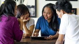 Patah Lidah Bahasa Indonesia Mencari Padanan Kata