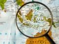 Teknologi Bisa Jadi Juru Selamat Bahasa Daerah Terancam Punah