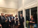 Polandia dan Hubungan Erat Ekonomi-Bisnis dengan Indonesia