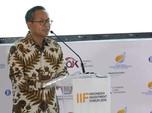 Bos Mandiri: Capping Bunga Deposito Masih Sulit Diterapkan
