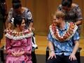 Pangeran Harry dan Meghan Markle Pecahkan Rekor Instagram