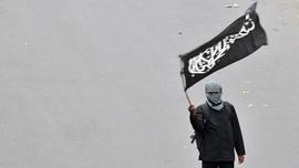 DPR Minta TNI Investigasi Foto Enzo Pegang Bendera Tauhid