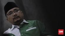 GP Ansor Soal Penghina Banser: Mungkin Dia Umatnya Firaun