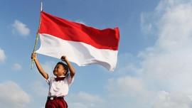 Hikayat 90 Tahun Tangan-tangan Pengasuh Bahasa Indonesia