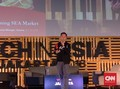 AOV Sebut Kompetisi eSports Bisa Dorong Pertumbuhan Ekosistem