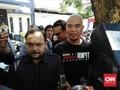 Kejati Jatim Tunjuk Jaksa Penuntut Kasus Ahmad Dhani