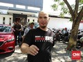Dugaan Penipuan, Polisi Periksa Rekening Koran Ahmad Dhani