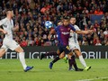 Jelang Inter vs Barcelona, Spalletti Bicarakan Rafinha