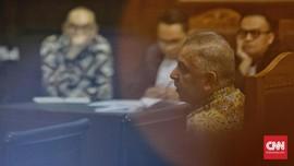 Nasib PLTU Riau 1 yang Seret Sofyan Basir jadi Tersangka KPK