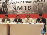 Terkendala Modal, Spin Off Unit Syariah Bank Jatim Mundur