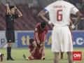 Legenda Timnas Indonesia: Egy Maulana Vikri Bukan Maradona