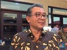 Blok Rokan-East Kalimantan ke Pertamina, Ini Rencana Chevron
