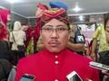 Bupati Cirebon Bantah Terima Suap