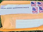 Cari Pengirim Paket Bom, FBI Serbu Florida