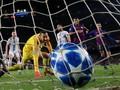 5 Fakta Menarik Jelang Inter Milan vs Barcelona