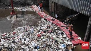 NU Rekomendasikan Buang Sampah Sembarangan dan MLM Haram