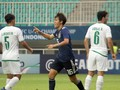 Jepang Ingin Rasakan Tekanan Suporter Timnas Indonesia U-19