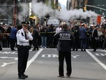 Teror Bom Guncang AS, Sasar Obama hingga Soros
