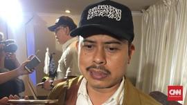 Alumni 212 Hadiri Debat Capres Atas Undangan Prabowo-Sandi