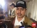 Laporkan BTP Mania, PA 212 Klaim Sesuai Instruksi Jokowi
