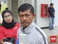 Timnas Indonesia U-22 vs Malaysia, Indra Punya Rapor Buruk