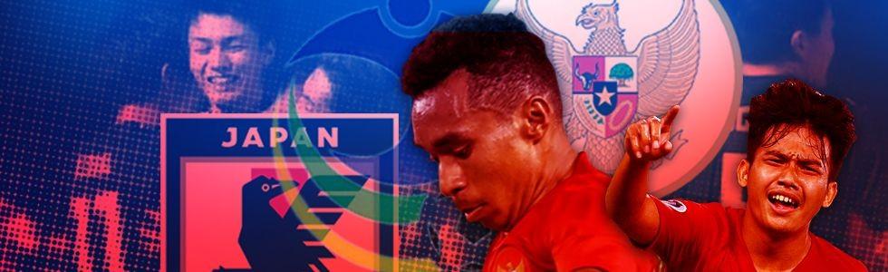 Duel Krusial Timnas Indonesia U-19
