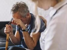 Mau Siapkan Dana Pensiun Biar Tenang? Begini Caranya