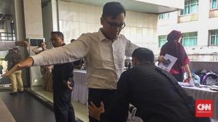 Joki hingga Jimat, BKN Ungkap Kecurangan Peserta Tes CPNS