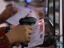 Catat, Yang Harus Dipersiapkan untuk Ikut Lowongan CPNS