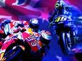 LIVE: MotoGP Australia 2018