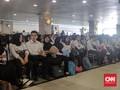 Sekda Bali Ingatkan Peserta Tes CPNS Lepas Jimat dari Dukun
