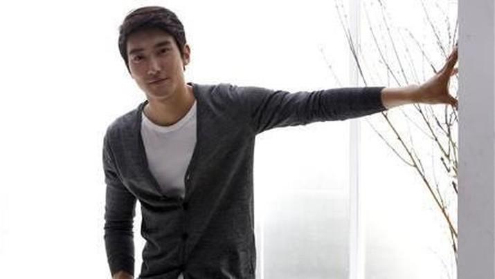 Dari Siwon Sampai Maher Zain Berduka untuk Korban Tsunami RI