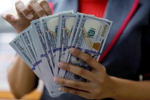 Riset UOB: CAD di Kuartal IV-2018 Capai US$ 7,3 Miliar