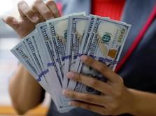 Mereka yang Jadi Crazy Rich dari 'Uang' Fenomenal Bitcoin