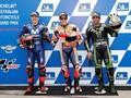 Prediksi MotoGP Australia 2018 di Phillip Island