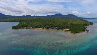 Kondisi Perairan Bali Diungkap Akhir Oktober