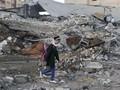 Warga Israel Tewas Akibat Bentrok Militer dan Hamas